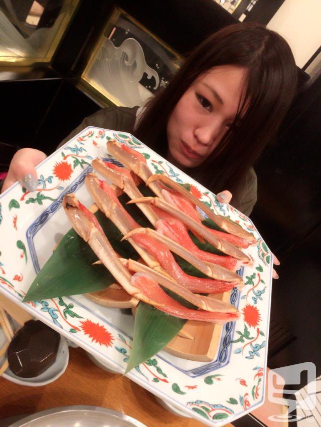 カワイイ 嬉しい♪ 久しぶりの 美味しい 至福の時 ディナー