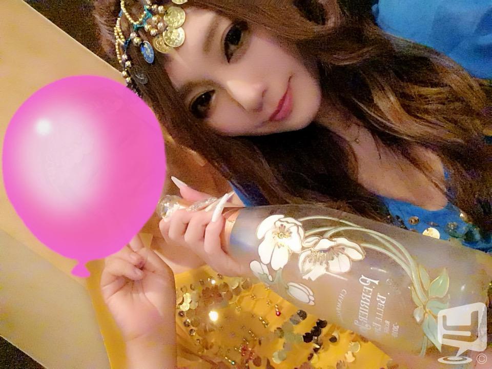 今日の一枚 セクシー カワイイ オモシロ パーティー 思い出 Halloween コスプレ MEMBER'S EVE 楽しい