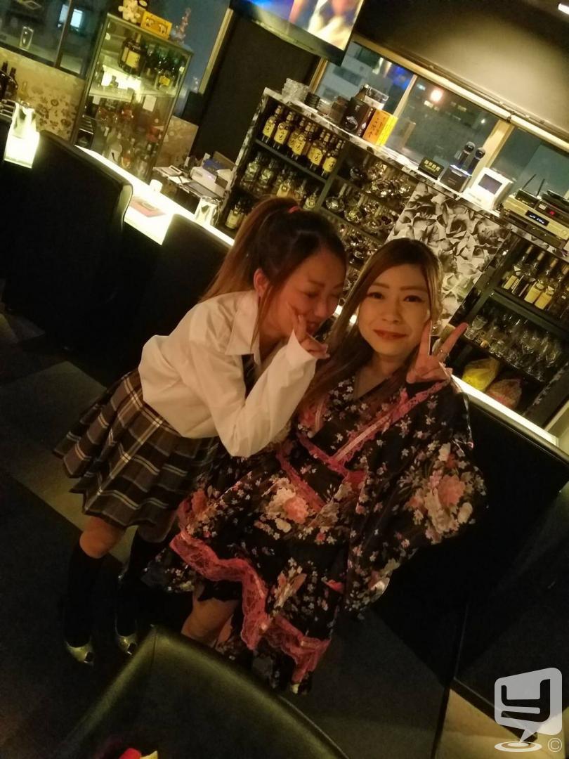 今日の一枚 セクシー カワイイ 理沙ママ ブログ使用画像 チームラッシュ集合!