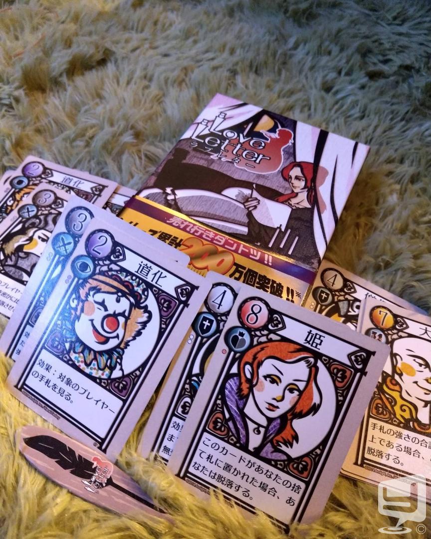 今日の一枚 カワイイ オモシロ カッコイイ ビックリ めでたい 嬉しい♪ やってみた ps4 ゲームバー 携帯ゲーム Switch スーパーファミコン codbo4 スマブラSP ニンテンドー64 ポケモンソード ボードゲーム スリングショット レッドブル スマホアプリ