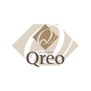 Qreo