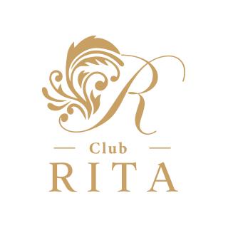 Club  RITA