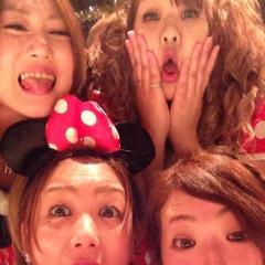 Tomoka Birthday