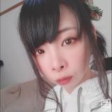 丸亀市スナックsnack Colorフロアレディのブログ記事