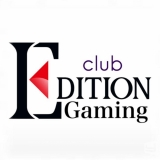 高松市ホストクラブclub EDITIONホスト・メンズのブログ記事