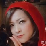 丸亀市スナックPARTNERフロアレディのブログ記事