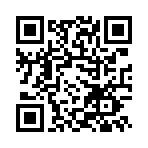 樹林QRコード