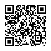 LagrangeQRコード