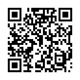 LIBERTEQRコード